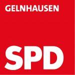 Logo: SPD Gelnhausen